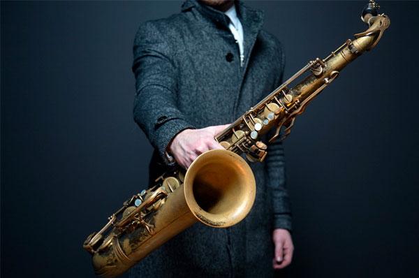 Jazz in Veglie