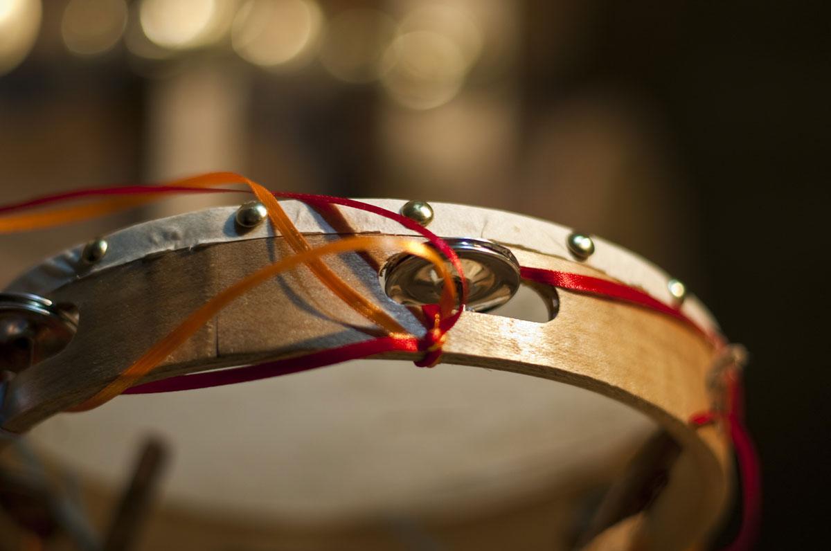 Notte della Taranta, quando la musica e la storia del Salento si uniscono