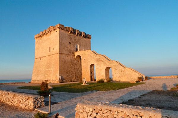 5 buone ragioni per visitare il Salento, una penisola ricca di meraviglie