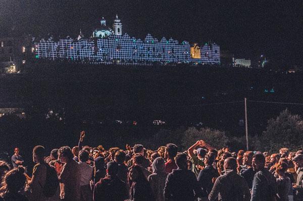 VIVA! Festival, una seconda edizione dedicata all'Italia con una lineup mondiale