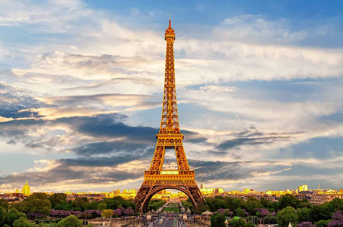 Air France da Bari a Parigi, nuovo collegamento anche invernale