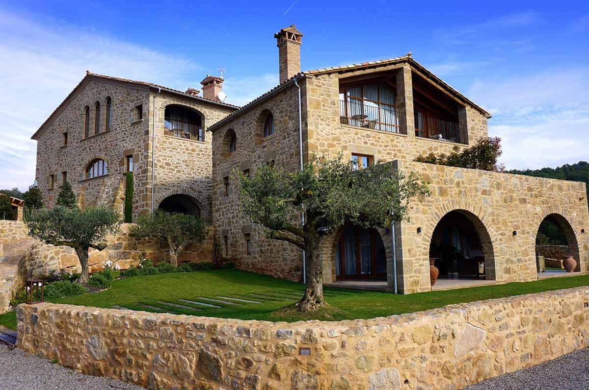 Agriturismi, boom in Puglia: incrementano il turismo