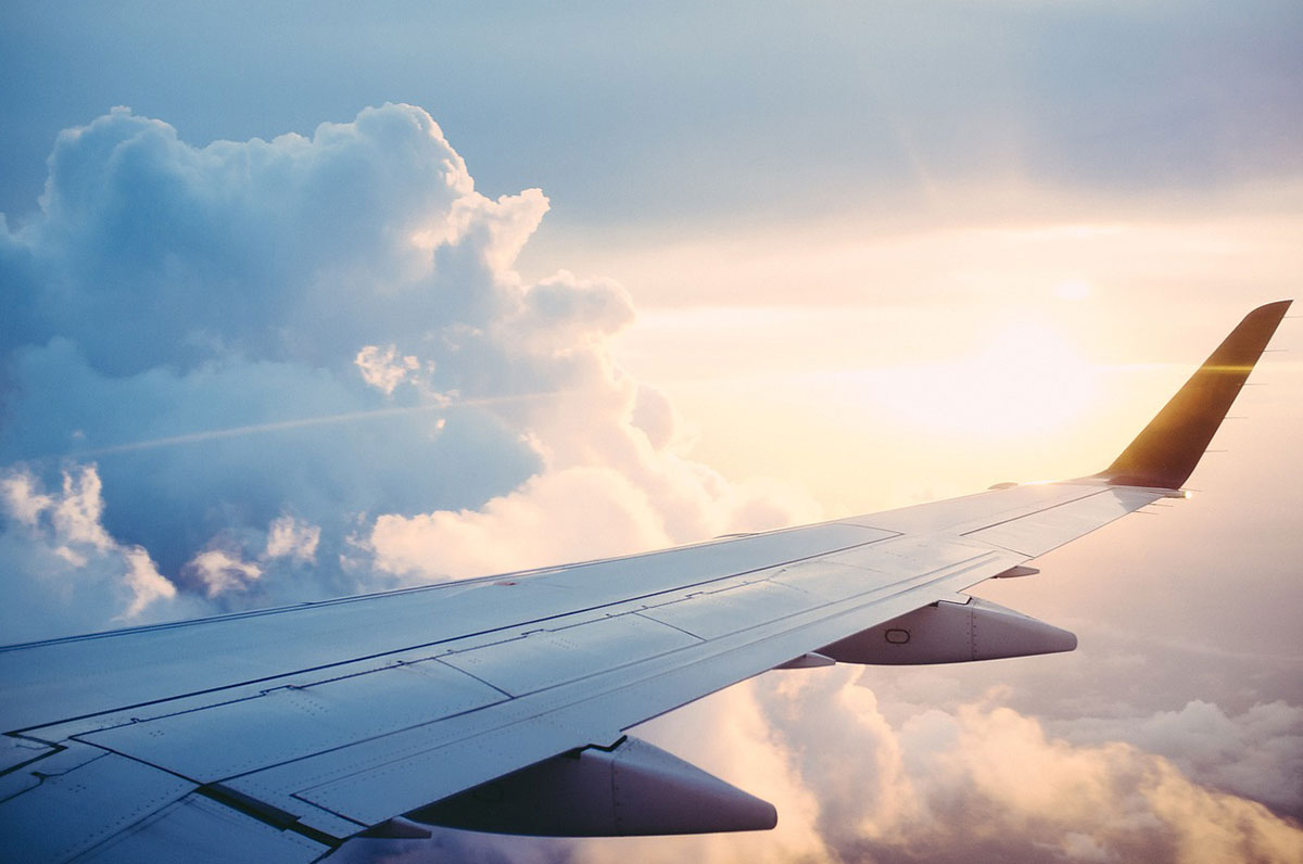 Bari-Mosca, raddoppia il volo diretto: tutto merito di San Nicola