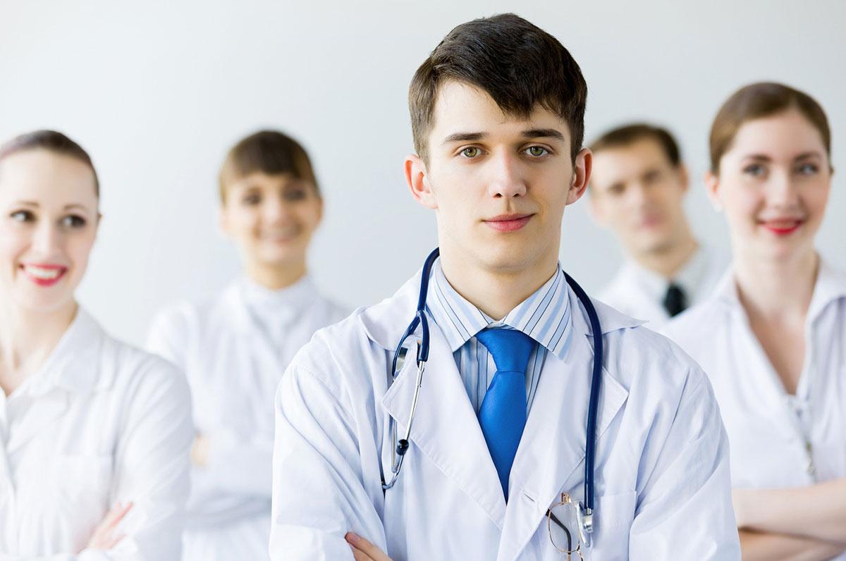 Medicina, l'UniBa è a lavoro per il nuovo corso di Laurea a Taranto