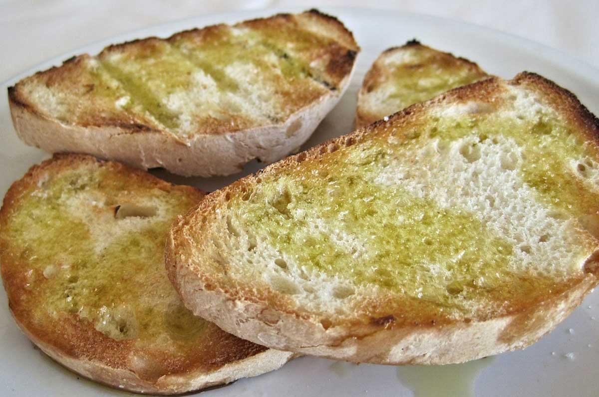 Gran Festa del pane e dell'olio, nona edizione in provincia di Lecce