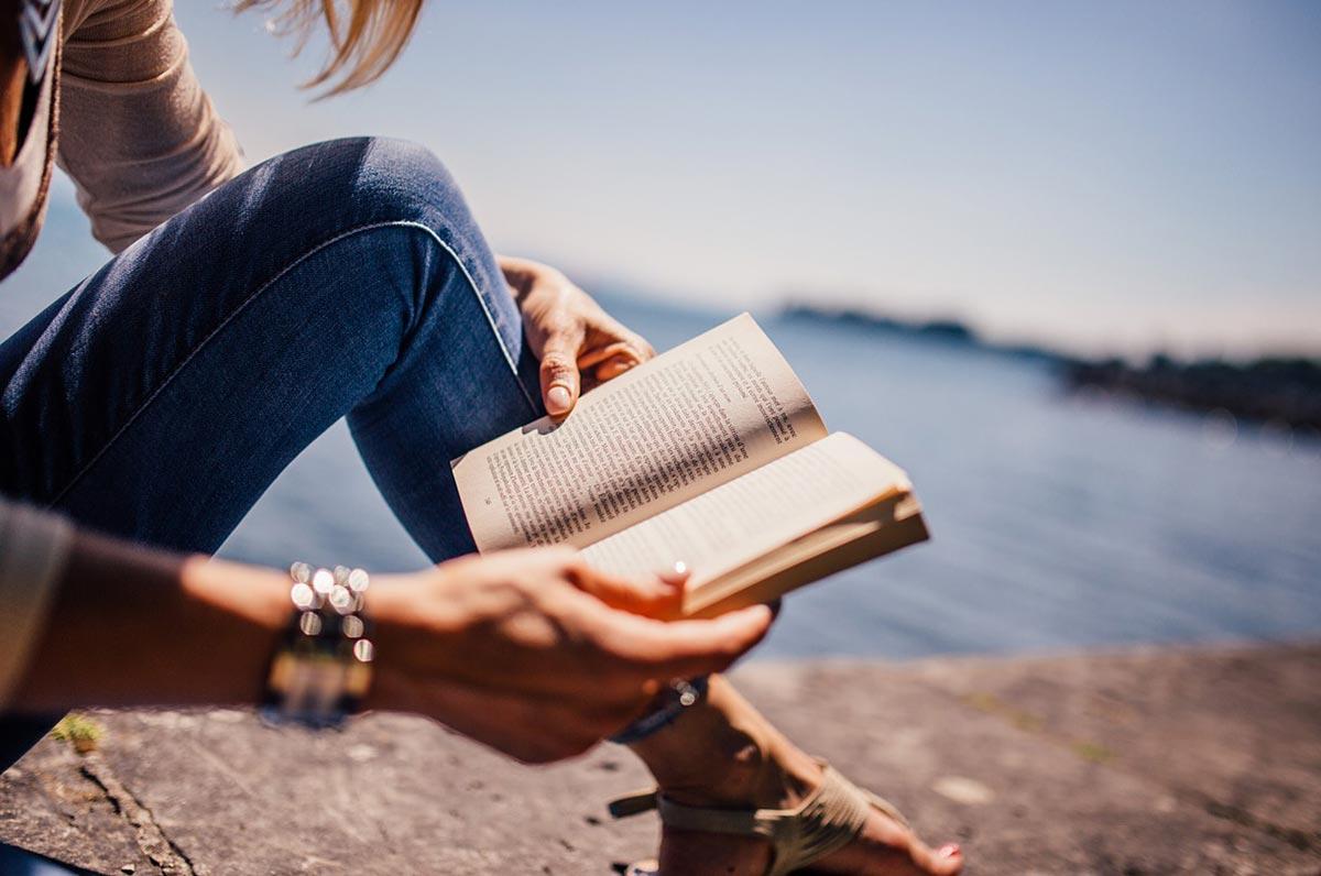 Libri nel Borgo Antico, viaggio nella letteratura al via oggi a Bisceglie