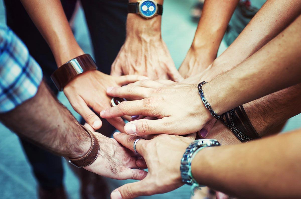 Servizio Civile, Foggia sul podio: 110 volontari parteciperanno ai progetti