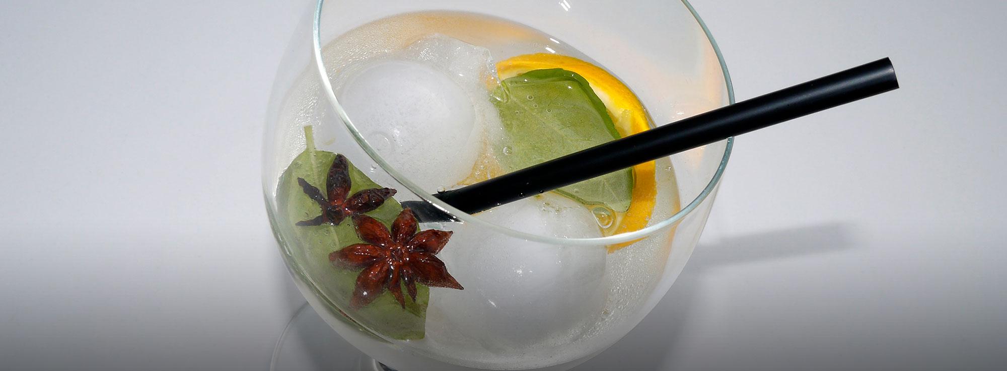 San Donato di Lecce: Fish & Gin Festival