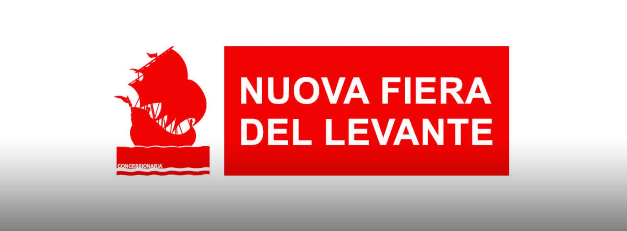 Bari: XI Meeting del Volontariato