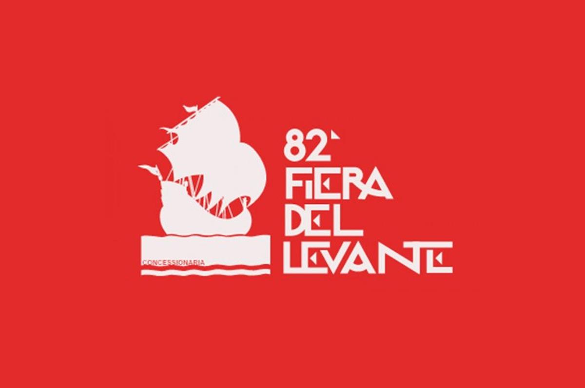 Nuova Fiera del Levante - 82^ Campionaria Generale Nazionale