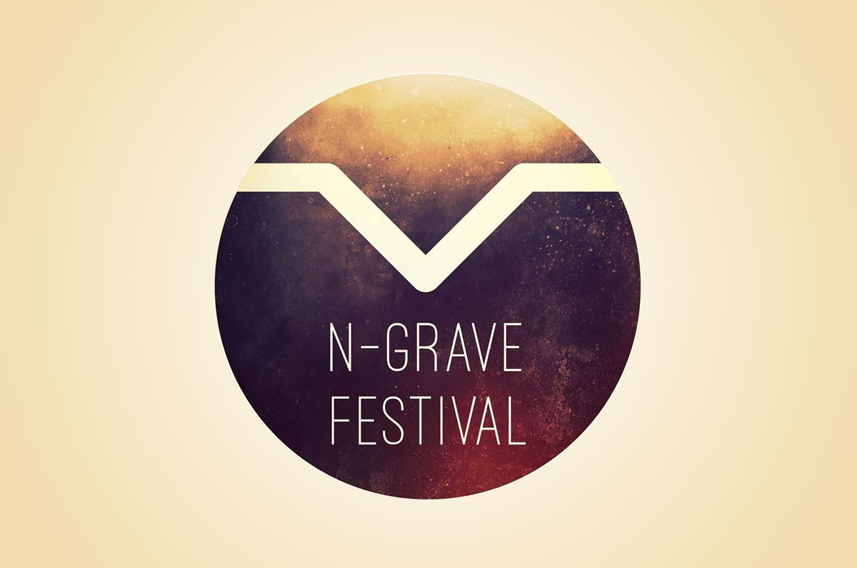 N-Grave Festival