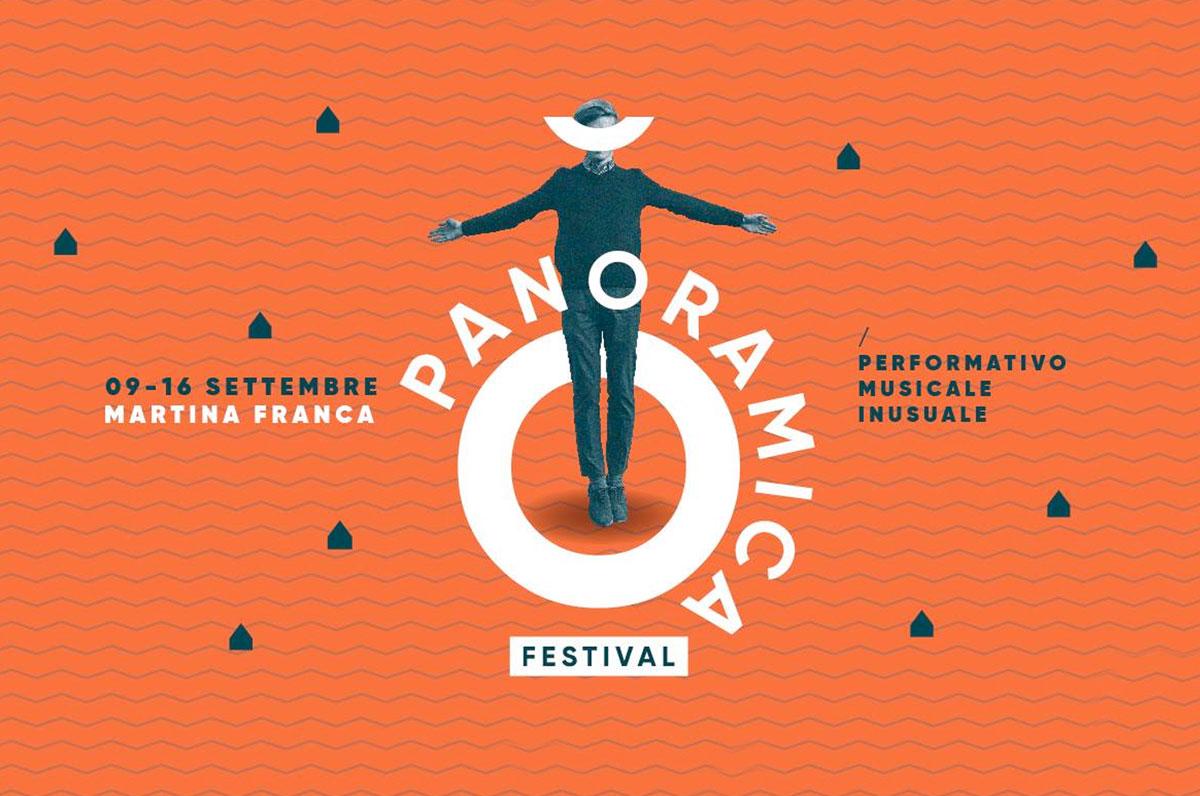 Panoramica Festival