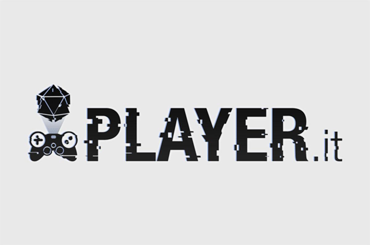 Player.it