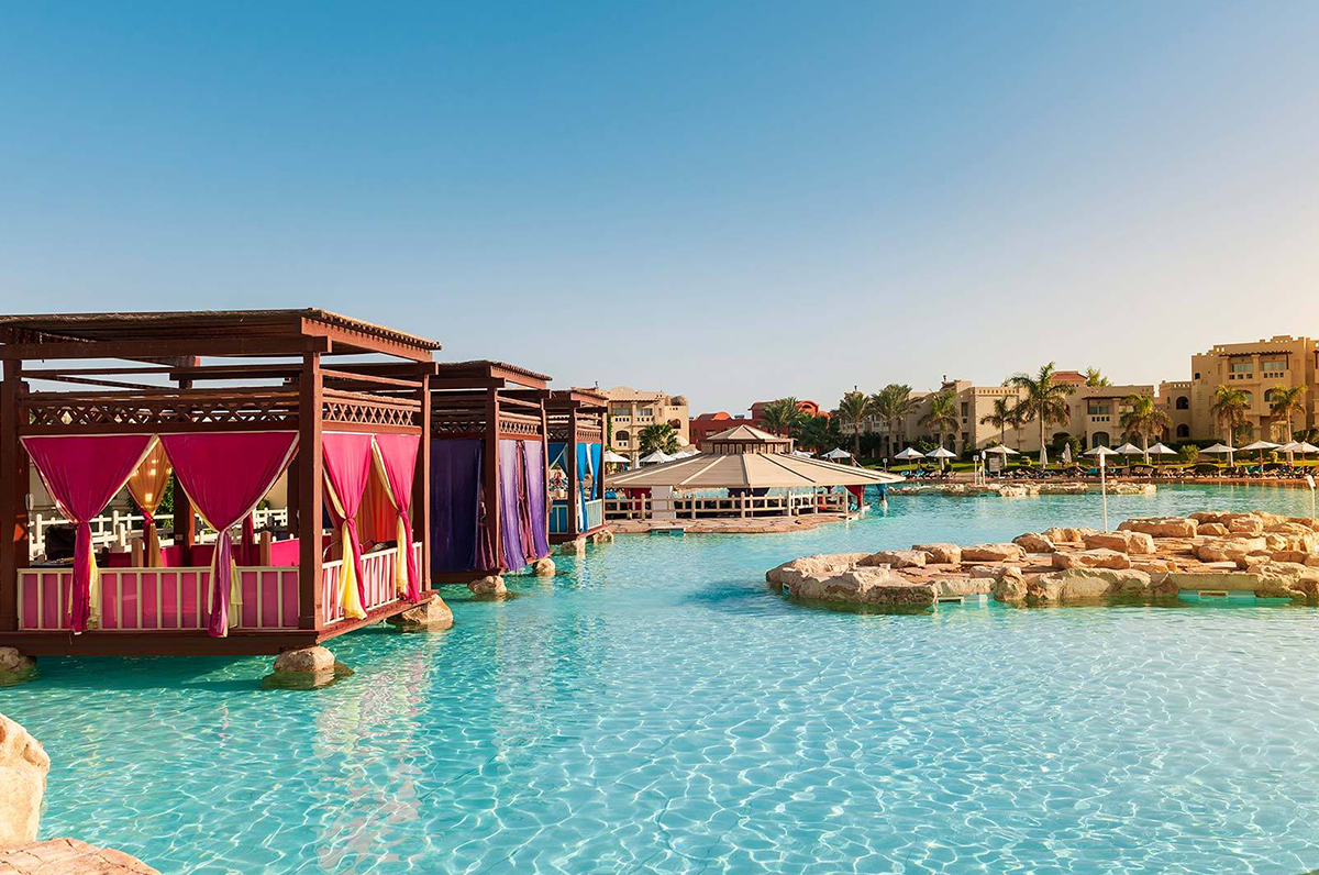 Sharm el-Sheikh e Bari, confermati voli fino a Primavera 2019