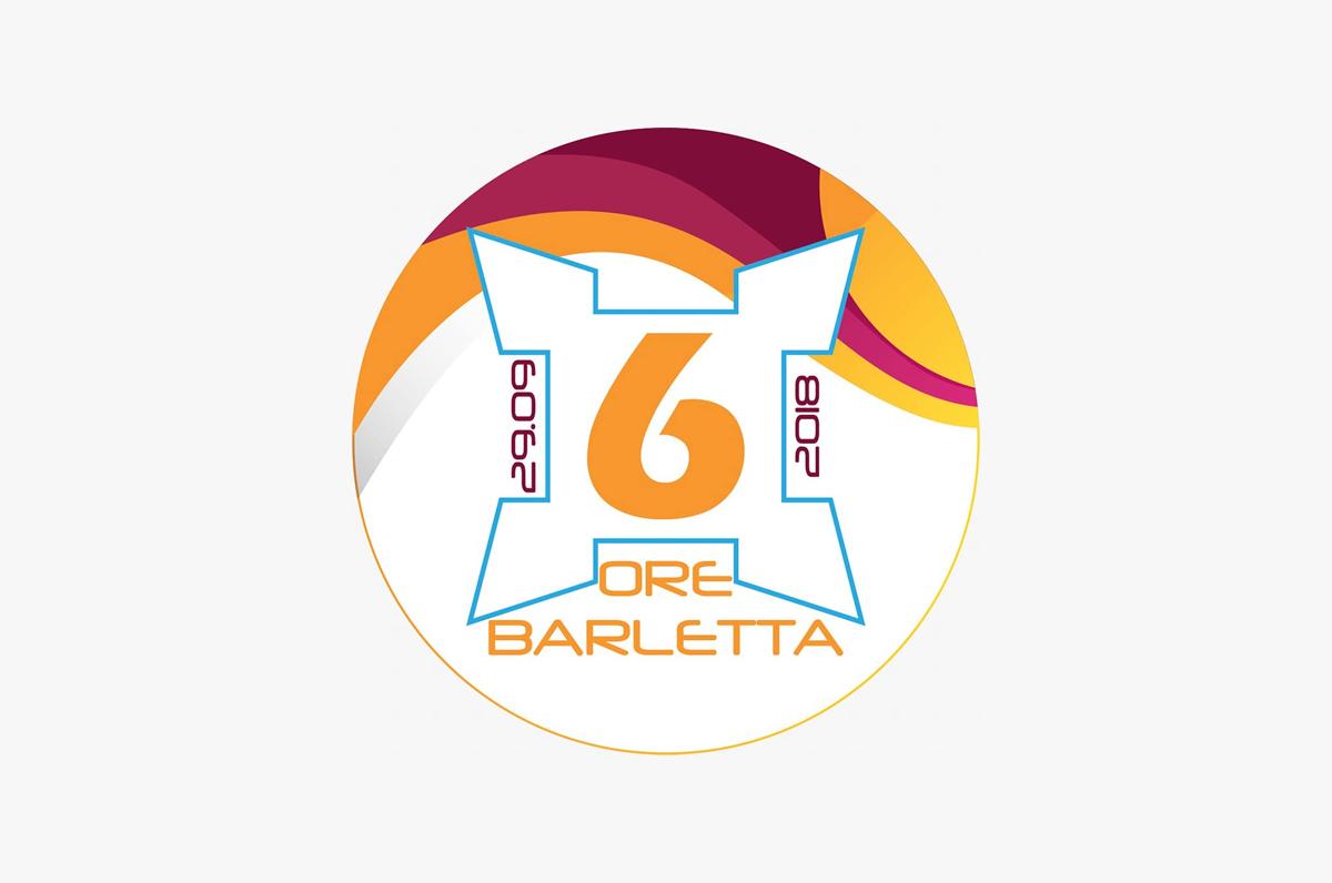 6 Ore di Barletta, con Barletta Sportiva la podistica nella città della Disfida