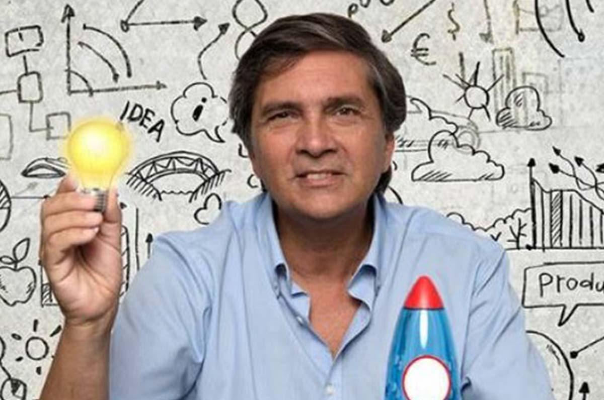 Daniele Manni, è di Lecce il professore tra le 12 eccellenze al mondo