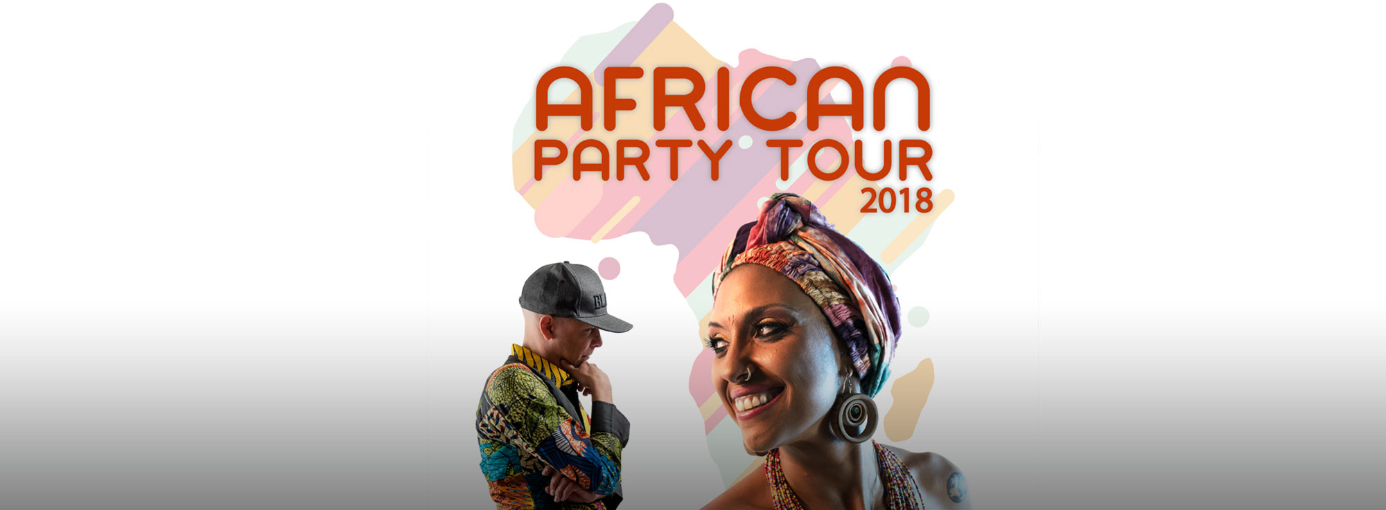 Sava: African Party