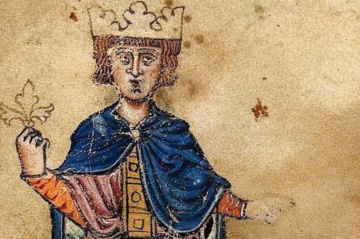 Federico II di Svevia, le leggende sull'imperatore che fece grande la Puglia