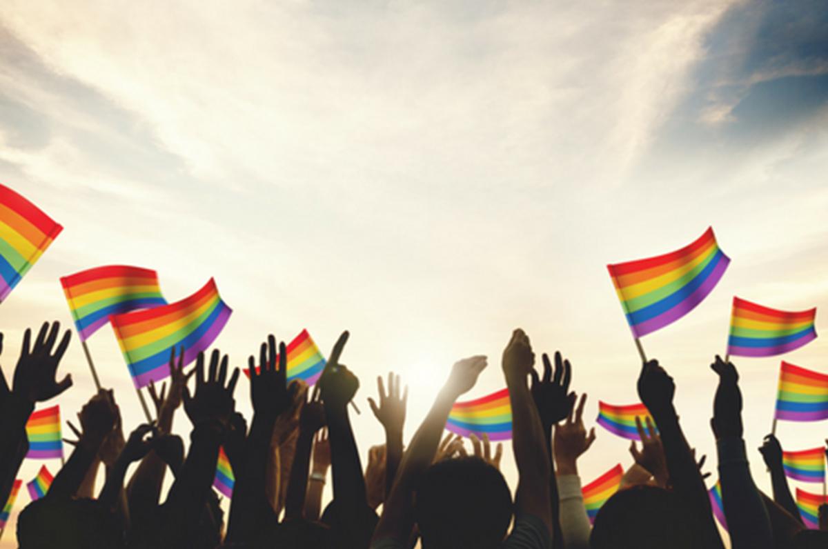 Omobitransfobia, la legge giunge alla commissione della regione Puglia
