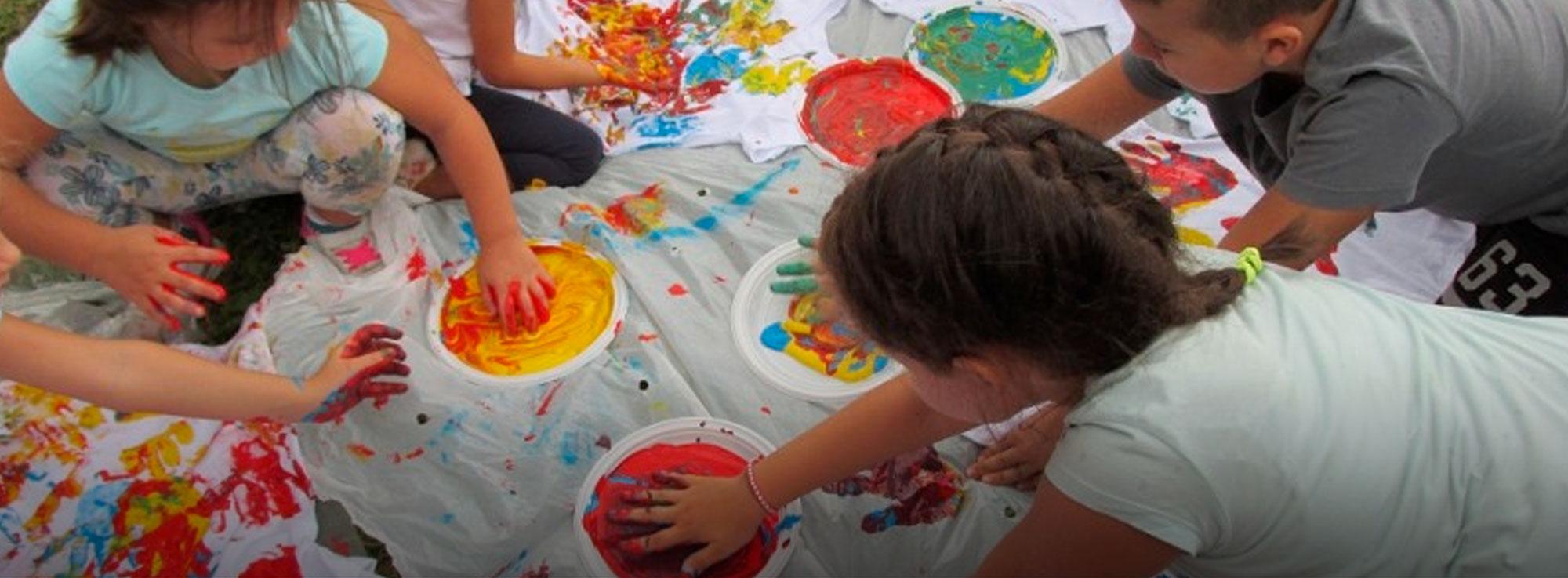 Manfredonia: Migliorarsi a piccoli passi