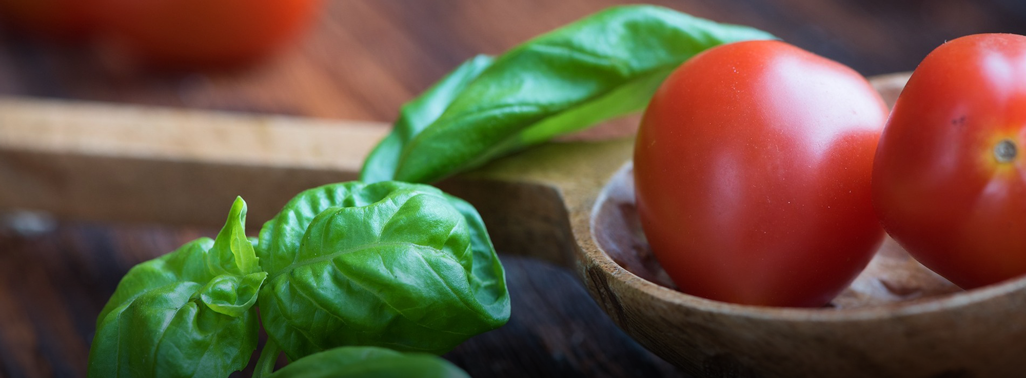 Ricetta: Orecchiette con pomodorini e stracciatella