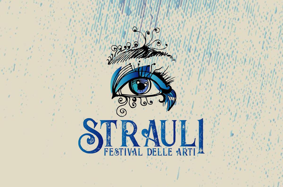 Strauli - Festival delle Arti