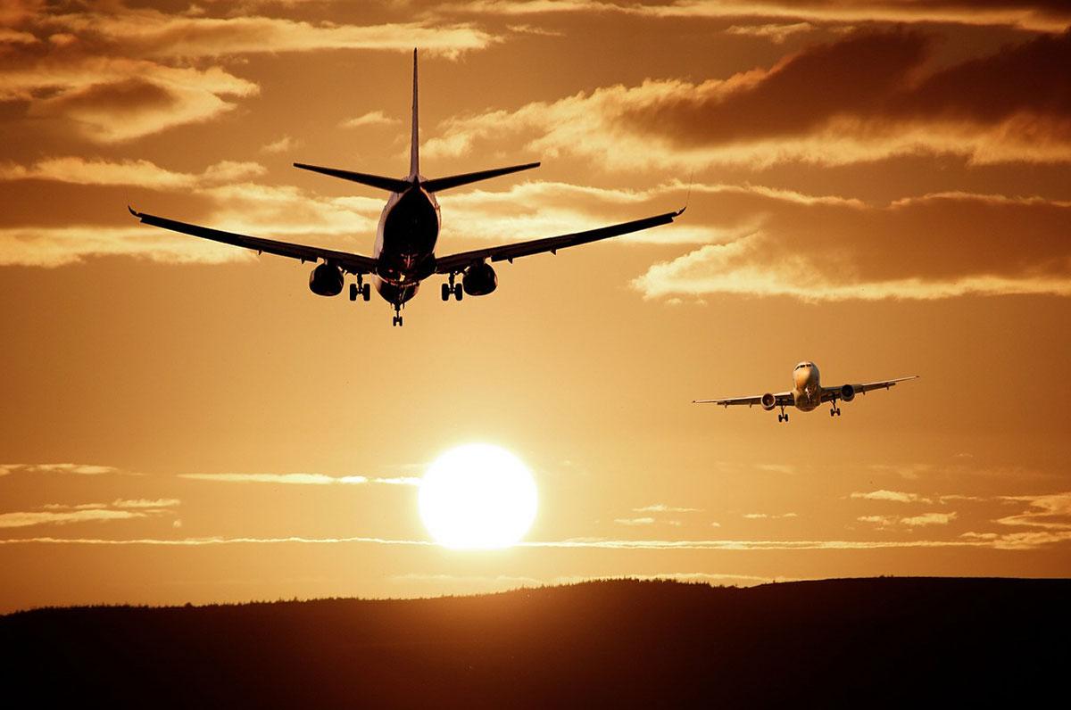 Incremento di passeggeri negli aeroporti di Puglia: ottimo il 2018