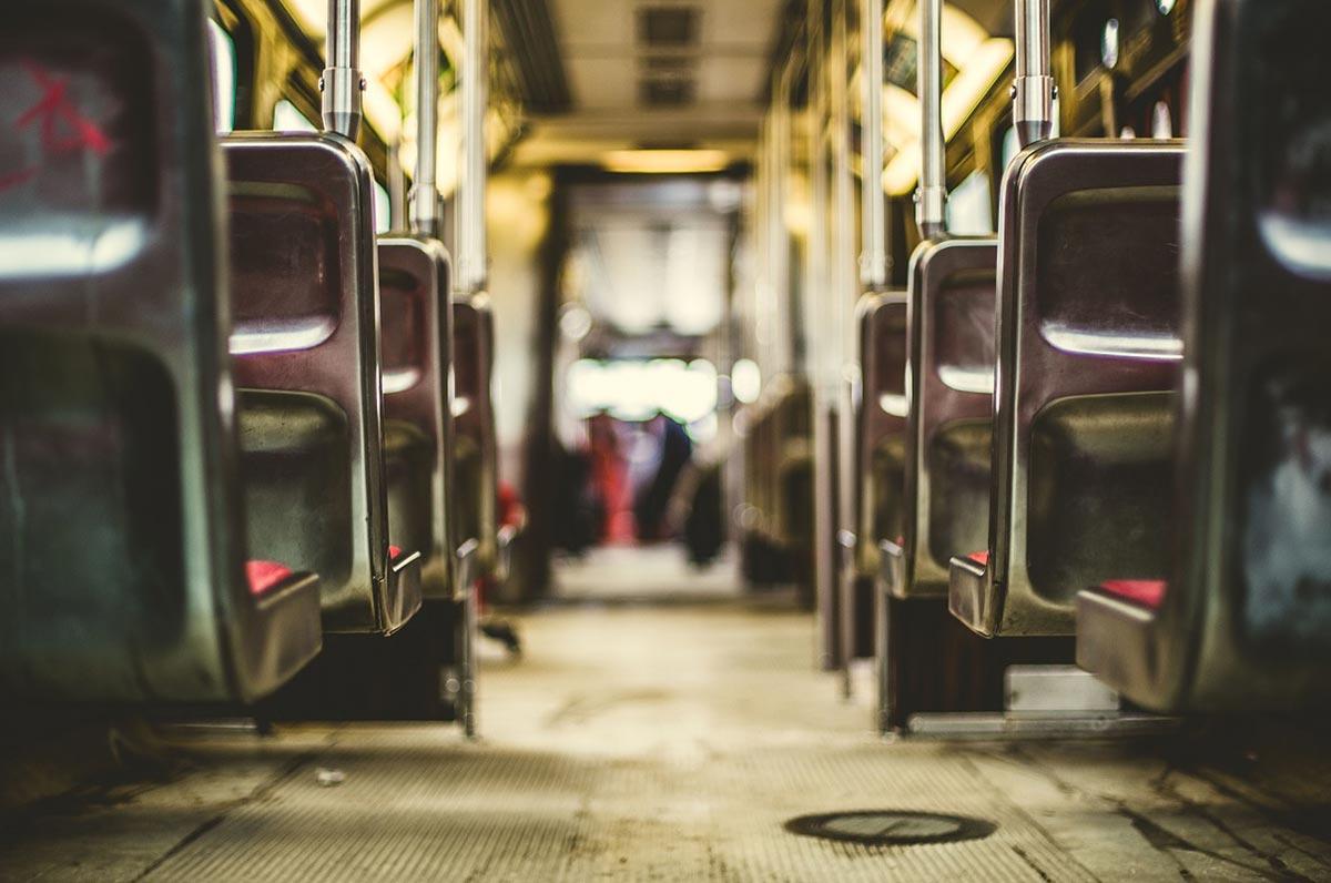 Nuovi bus in Puglia, 300 in servizio entro la fine del 2018