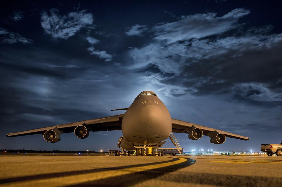 Aeroporto del Salento, annunciati i nuovi lavori alle piste di atterraggio