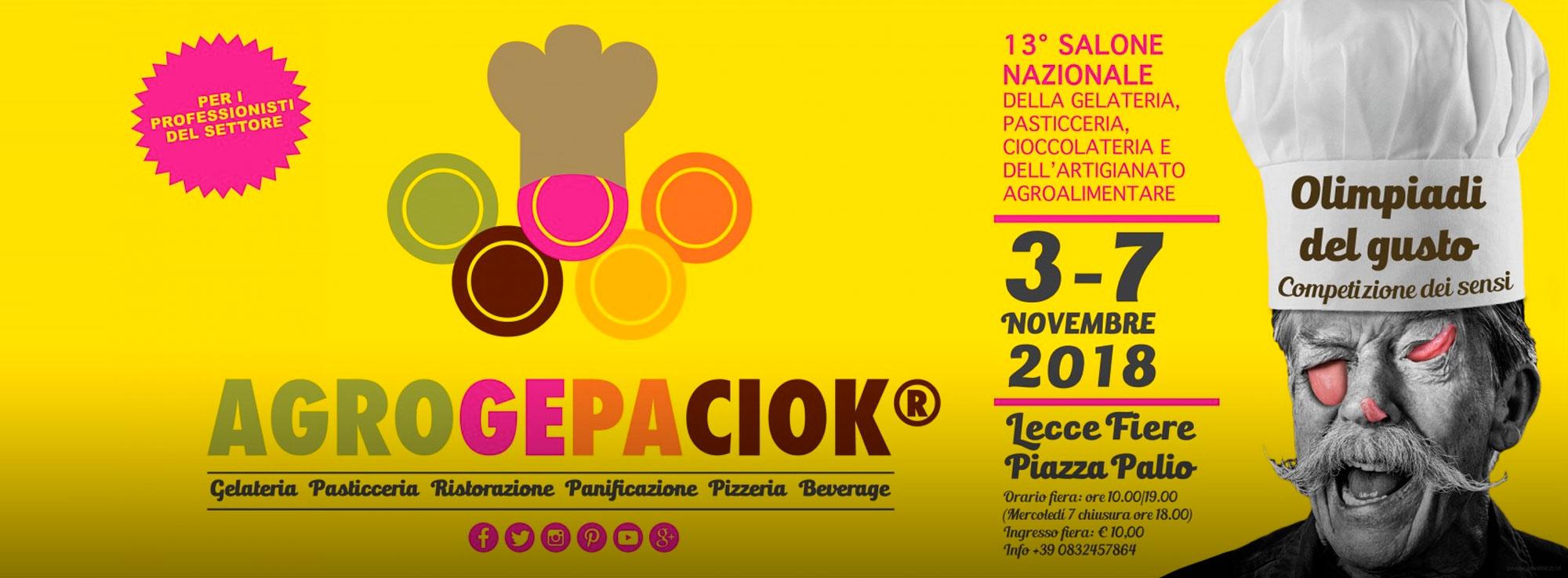 Lecce: Agrogepaciok