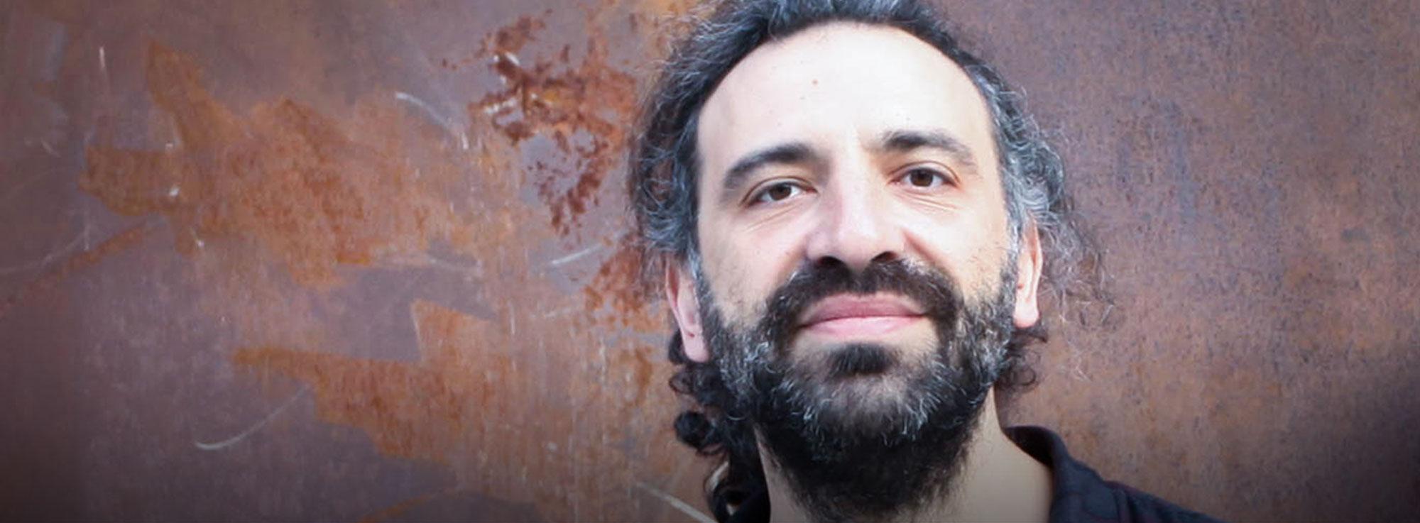 Foggia: Que Bom - Stefano Bollani in concerto