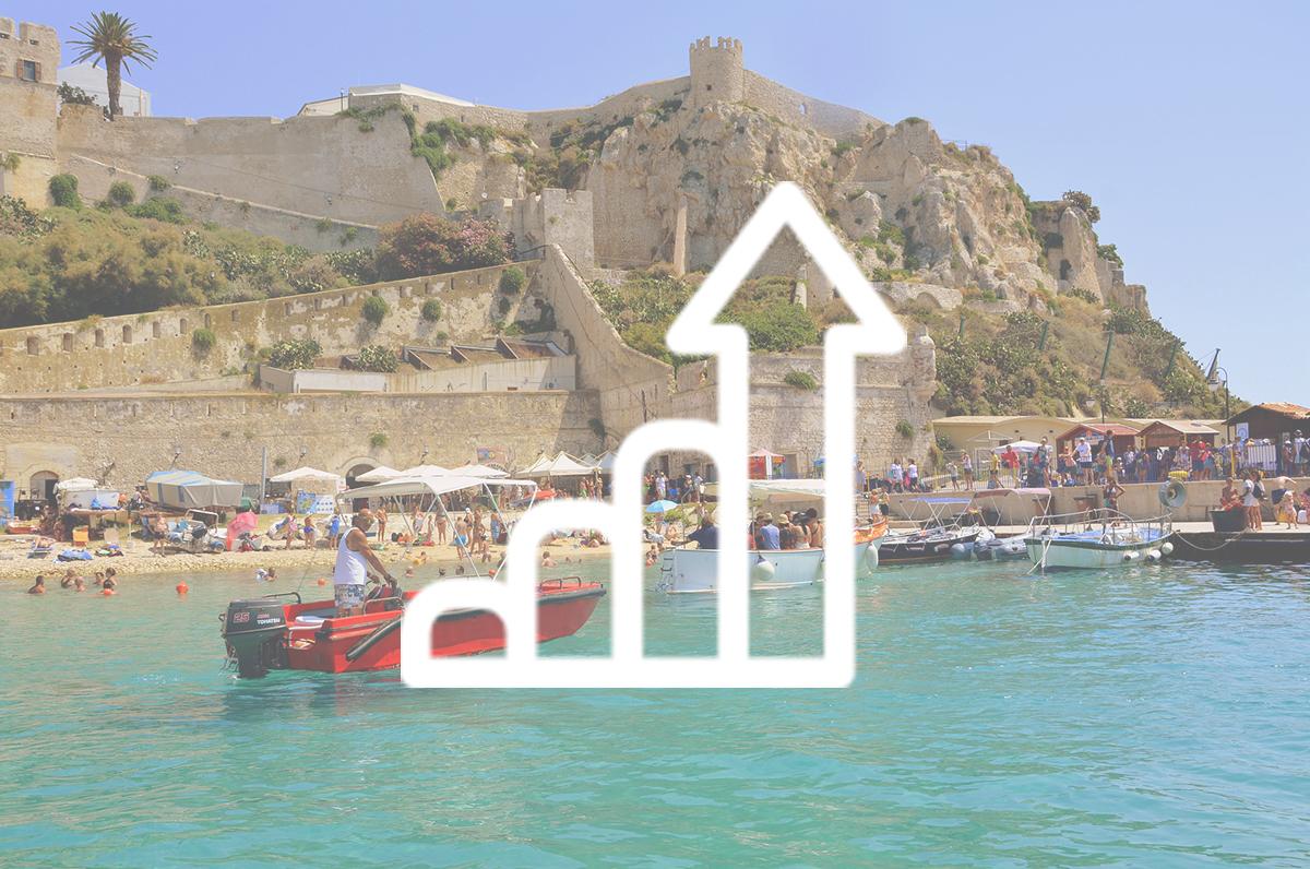Puglia: il Pil in regione è trainato da turismo e settore terziario