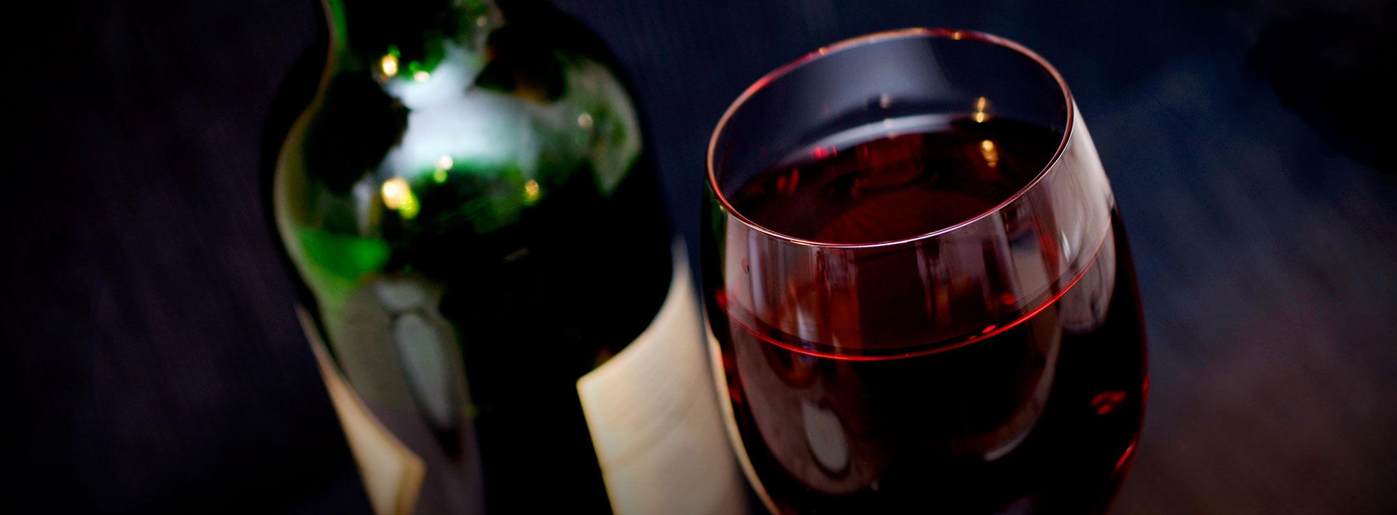 Oria: Di_Vino in Vino
