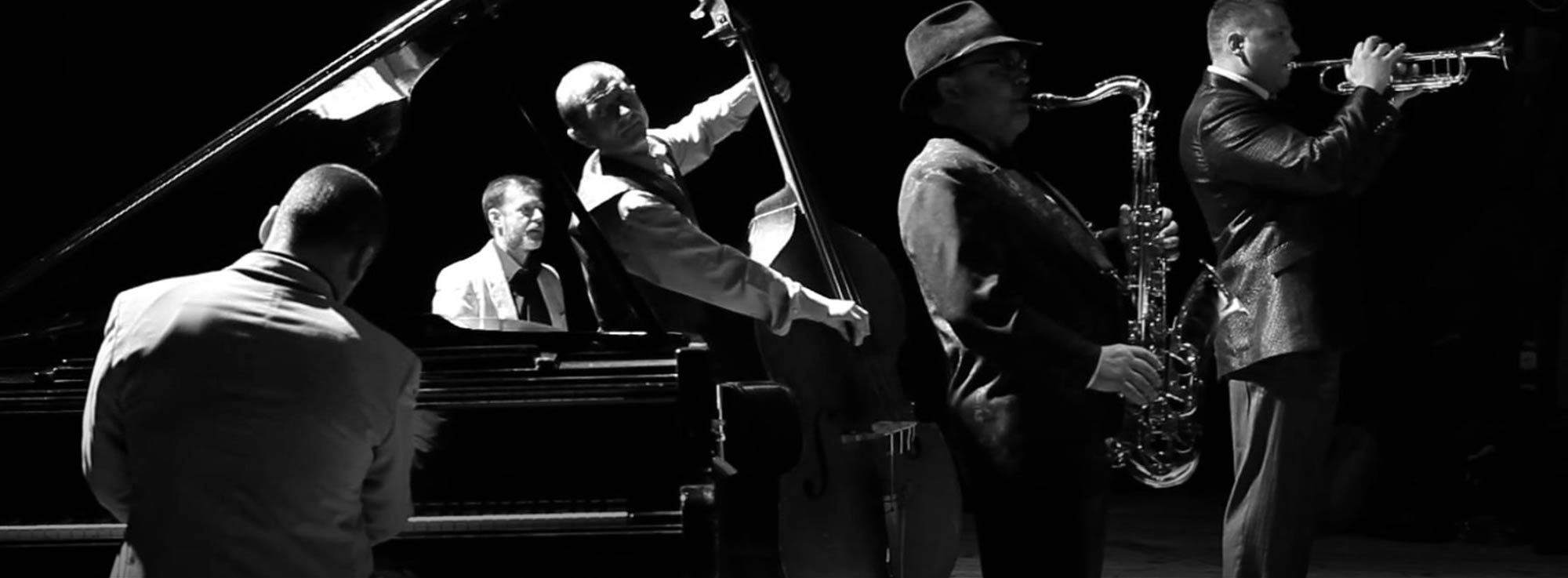 Lecce: Diver.Jazz