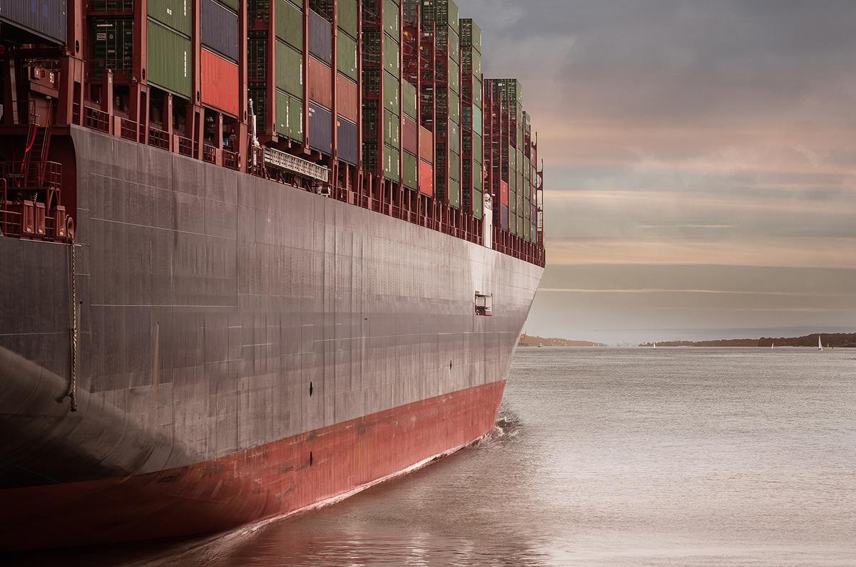 Export Puglia-Usa in aumento con 351,6 milioni di euro in più dal 2017