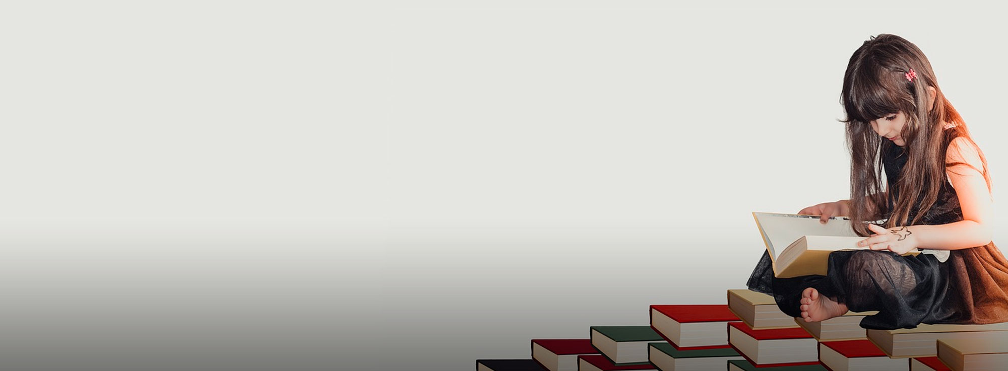 Martina Franca: Libriamoci 2018