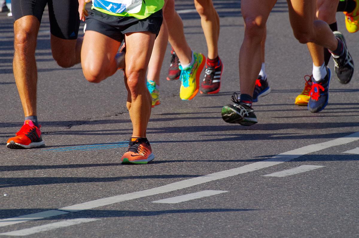 Maratona del Barocco, a Lecce un giorno per lo sport e l'ambiente