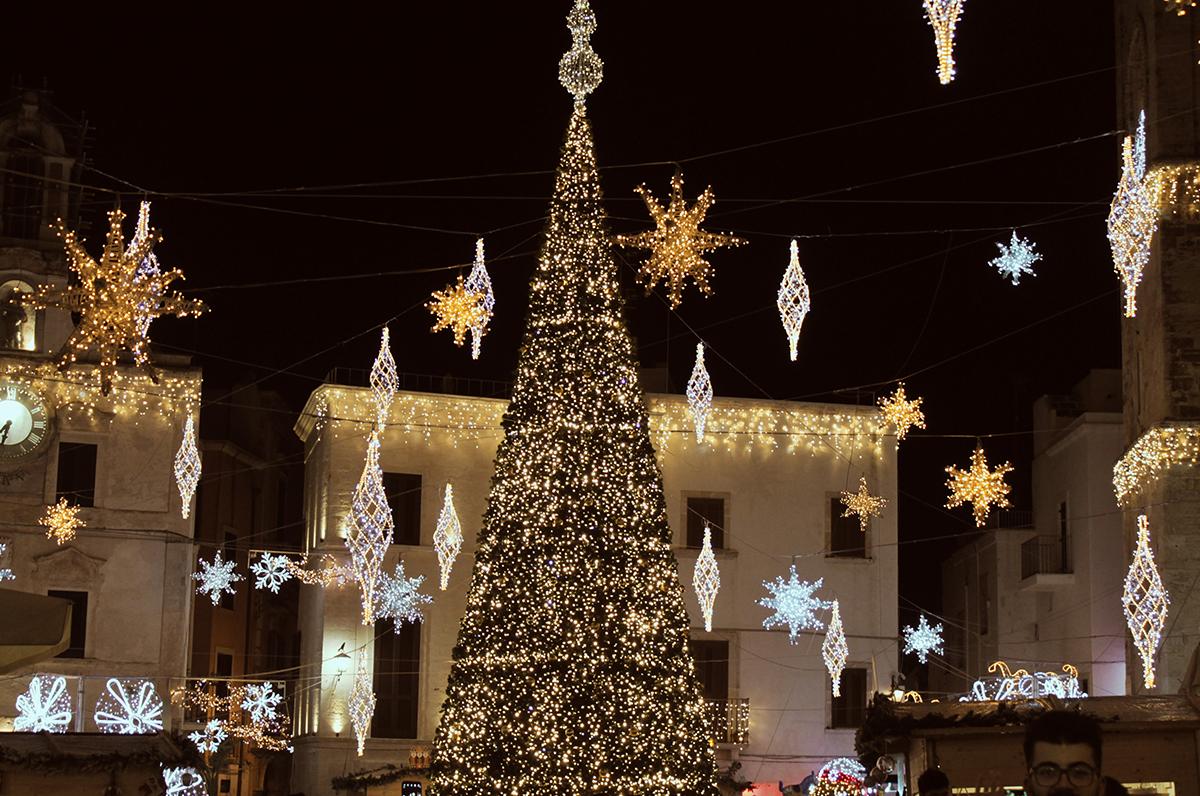 Meraviglioso Natale