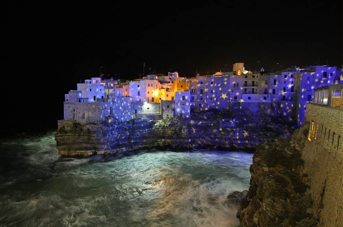 Matrimonio Natale Puglia : Natale cinque ragioni per trascorrerlo in puglia