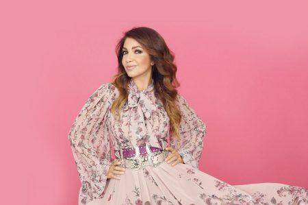 Carnevale ad Apricena, Cristina D'Avena guest star della settima edizione
