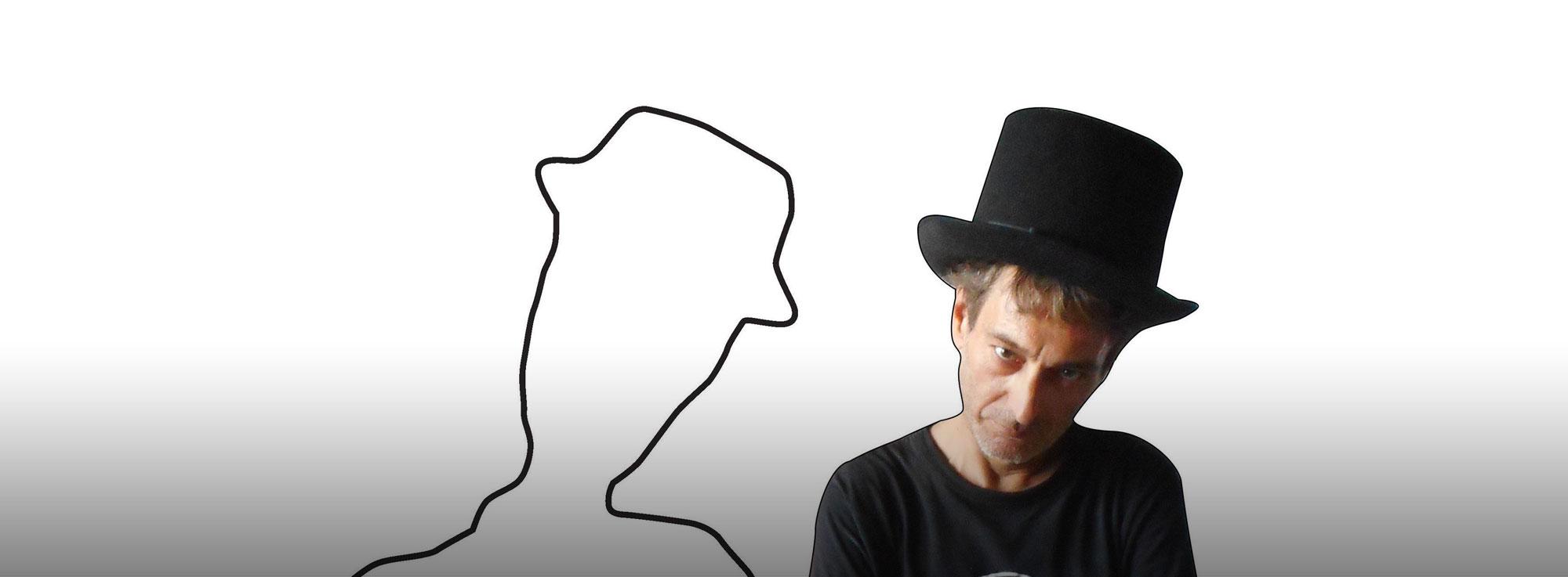 Massafra: La mia parte peggiore - Daniele di Maglie live