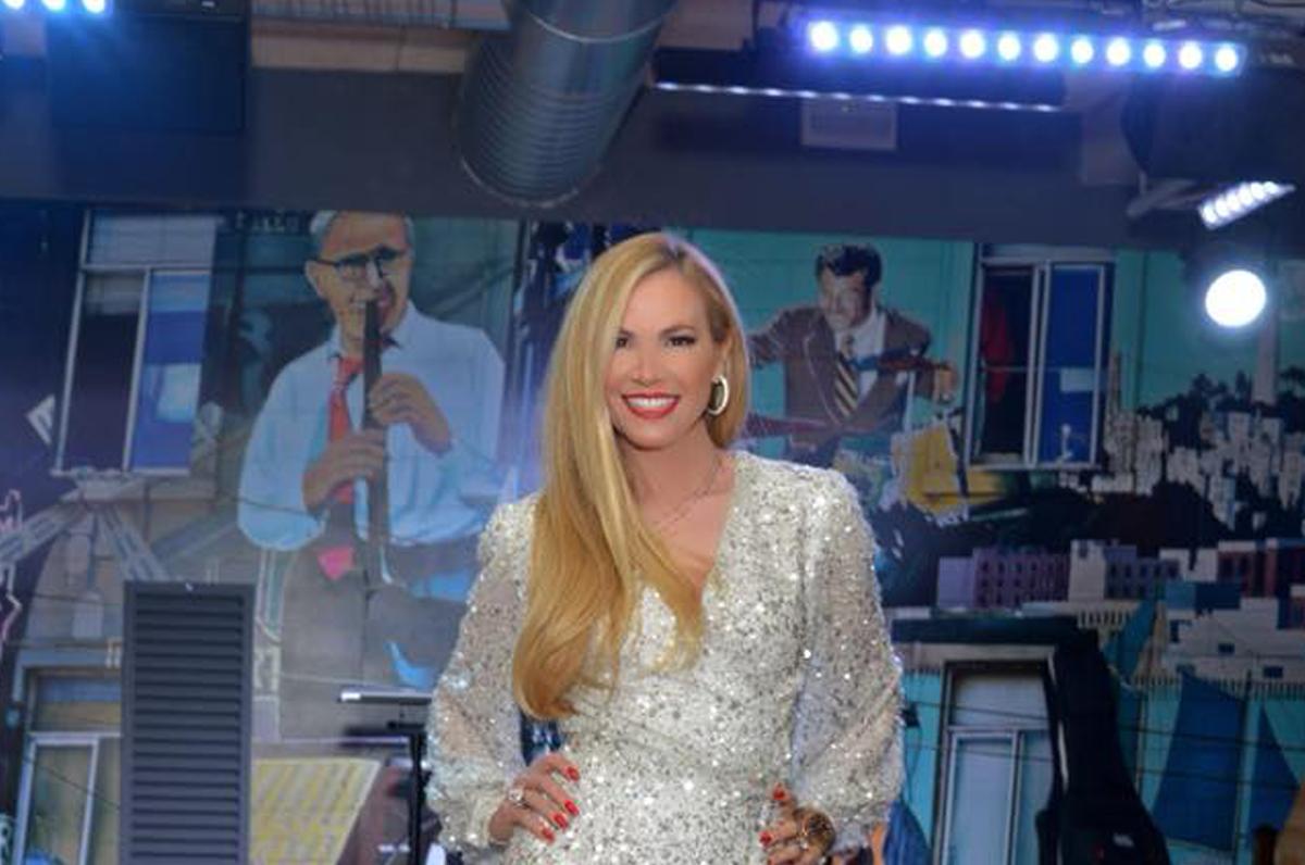 Capodanno in Musica a Bari, con diretta su Canale 5 e grandi ospiti