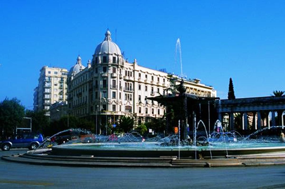 Stipendi, media regionale in aumento per le province di Bari e Foggia