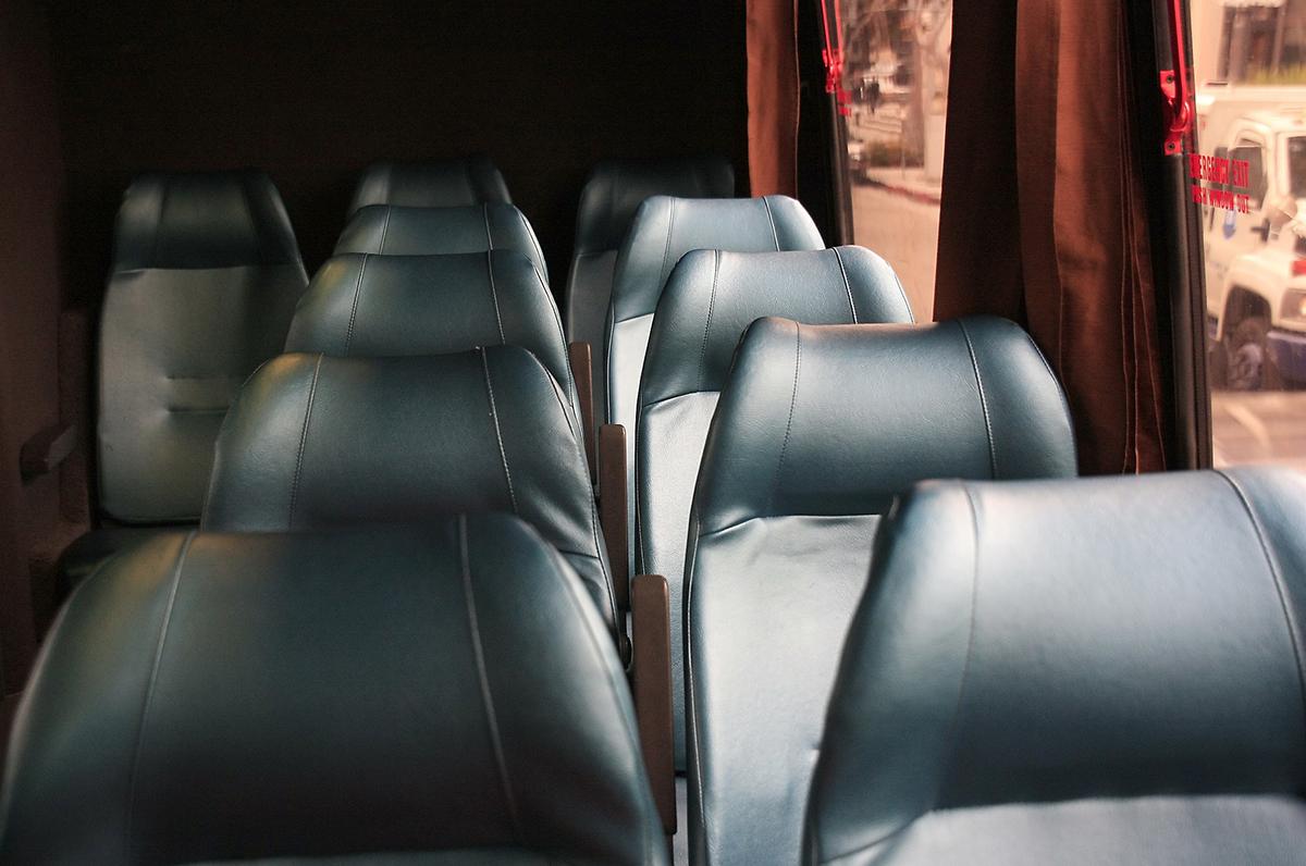 GratiBus, a Molfetta un dicembre con mezzi pubblici gratuiti