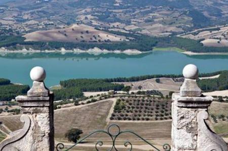 Monti Dauni, viaggio nella natura montana e incontaminata della Puglia