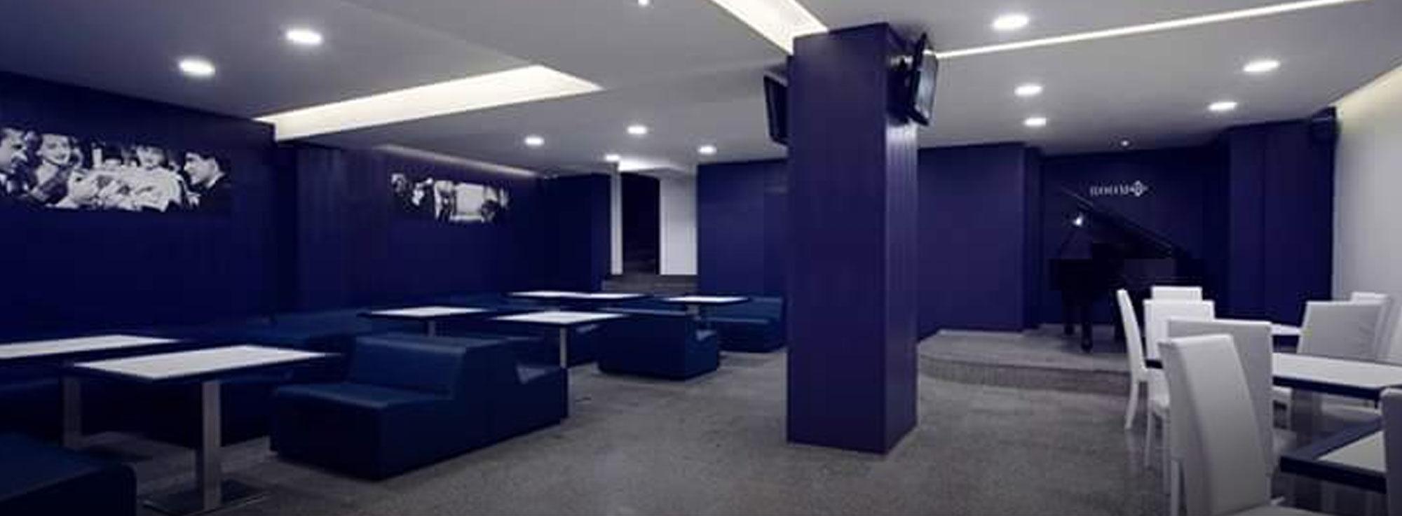 Room28 Barletta