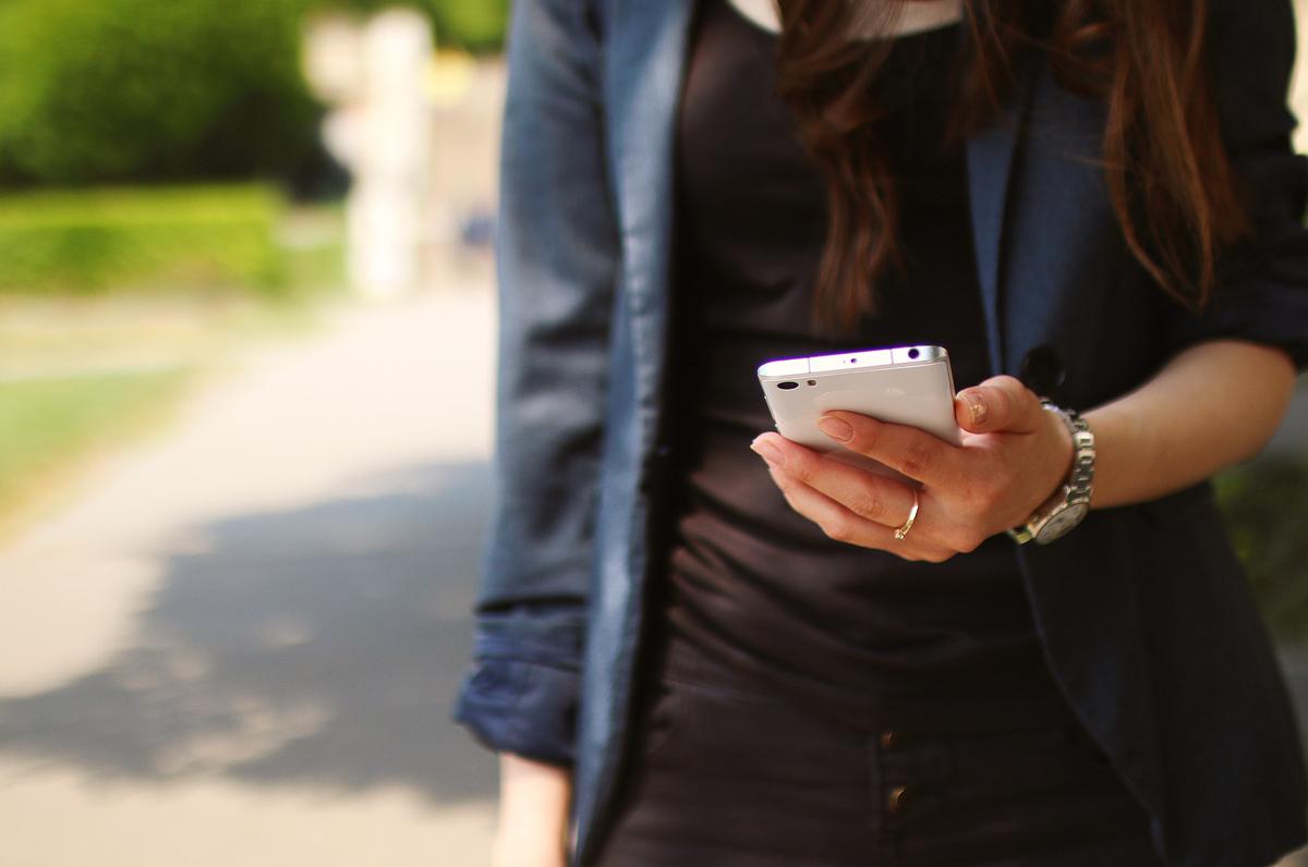 MyTutela, presentata a Bari l'app per aiutare a denunciare abusi e violenze