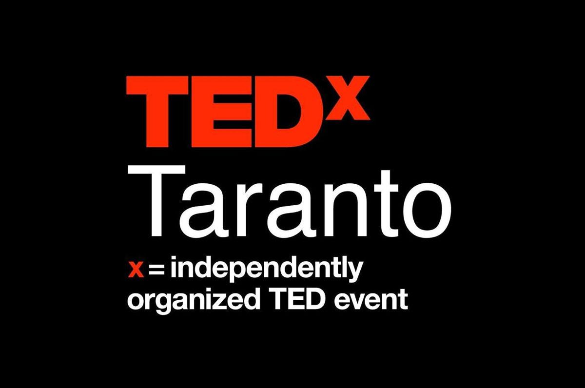 TEDxTaranto