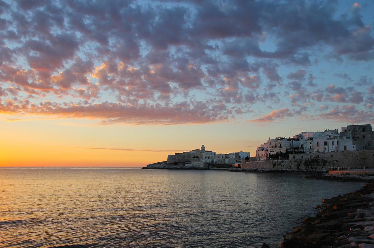 Puglia, i 5 aforismi più belli dedicati alla nostra regione