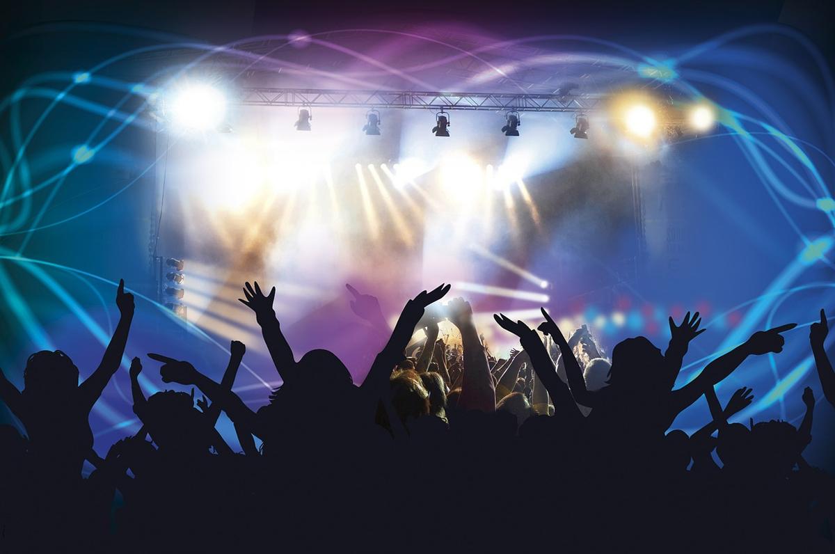 Capodanno 2019 in Puglia, i concertoni da non perdere